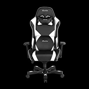 Chairs, gaming, gamers, chairs gamer, videogames, clutch, chairs to gamers