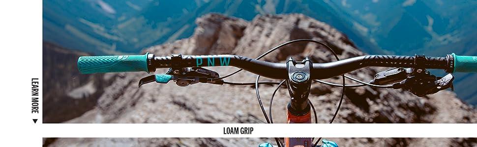 Loam Grip