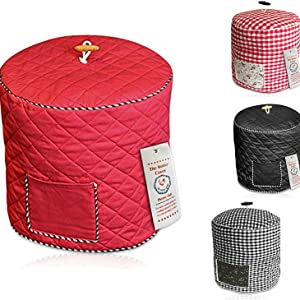 Instant Pot covers dust cover Home Pressure Cooking Instant Pot accessories