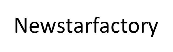 Newstarfactory
