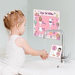 potty training chart rewards chart stickers chart