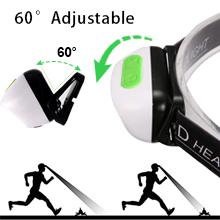 Adjustable light