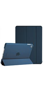 iPad Mini 4 Slim Case