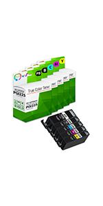 Compatible Canon PGI225 CLI226 Ink Cartridge