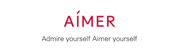 Aimer logo
