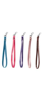 hand straps