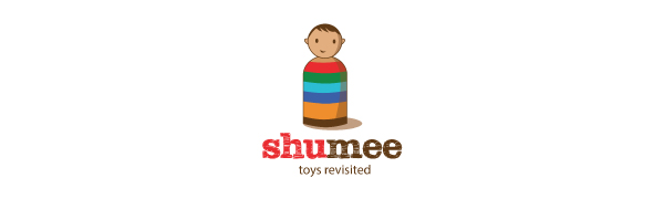 wooden toys shumee toys educational toys