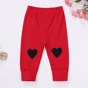 My 1st Valentine's Day Outfit Newborn Baby Boys Gentleman Bow Tie Romper Button Down Bodysuit+Pants