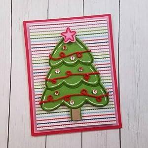 christmastree2stamp