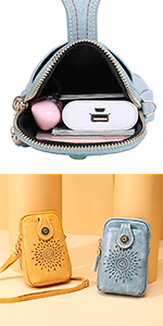 APHISON Small CRossbody Bags