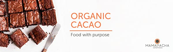 Cacao_Powder