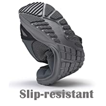 Strong Grip Slip-resistant
