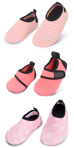 Toddler Walking Shoes