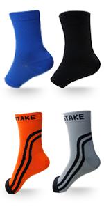 short compression socks,men socks,support socks,running socks,exercise sock,travel sock,gift for men