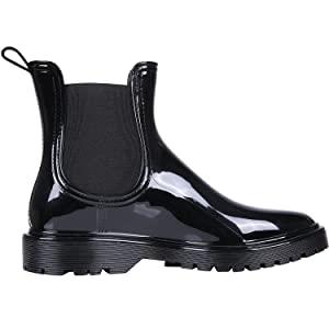 rainboots for ladies