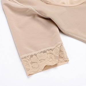 shapewear for arms tummy compression shapewear body control shapewear