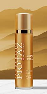 Anti Aging Radiance Cream