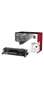 toner cartridge, ink cartridge, printer, printer cartridge