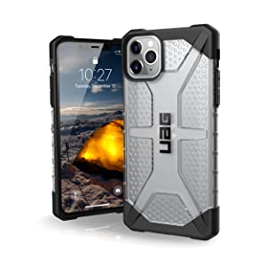 iPhone 11 Pro Max Case, Heavy Duty, Tough, Light, Protective, Slim, Durable, Stylish, Drop Proof
