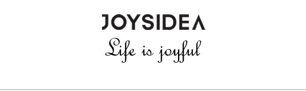 JOYSIDEA logo