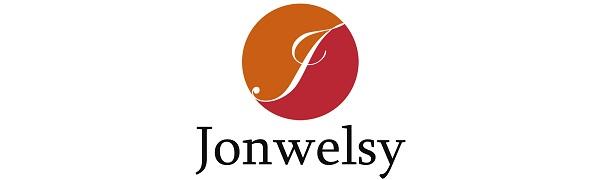 Jonwelsy