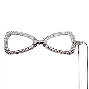 neckglasses, necklace, foldable, glasses, reading glasses