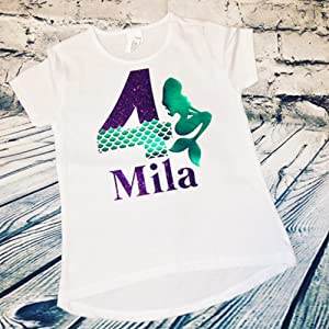 vinyl for tshirt