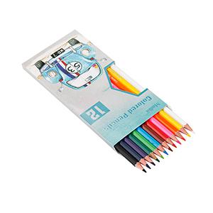 pencils bulk