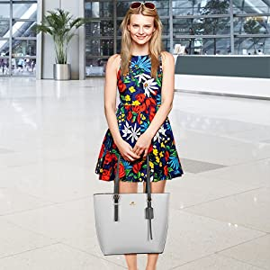 designer crossbody purses and satchel handbag for women