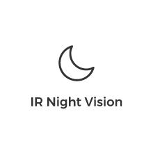 icon 3 IR Night Vision