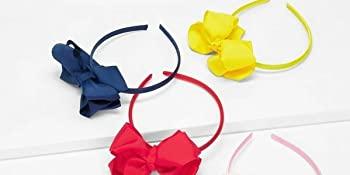 headbands for kid girls