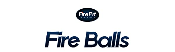 fire pit essentials fire balls logo home page products fire pit