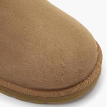 botas de mujer de invierno shearling boots women shearling boot boots ugg