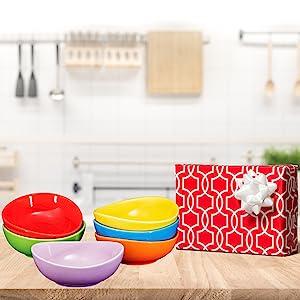 soup bowls backing dishes ramekins cereal bowls serving plates