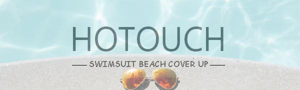women swimsuit cover ups