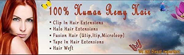 hairfauxyou, hair extensions, human hair