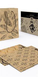 ARTZ-8575_Gift-Bags_150x300
