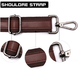 cossbody long strap
