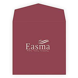 easma package