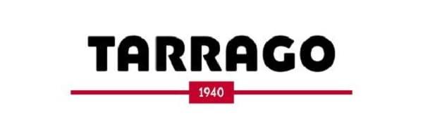 Tarrago Logo