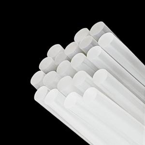 WORKPRO 100-PACK Hot Mini Glue Sticks