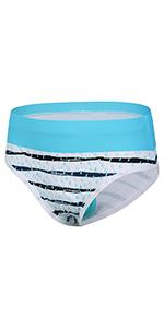 women cycling underwear