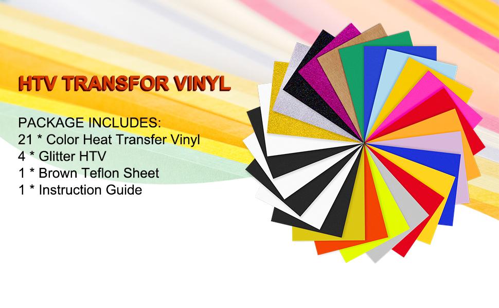 htv vinyl