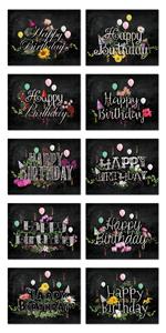 flowers women woman wife blakboard chalkboard pretty beautiful roses petal floral
