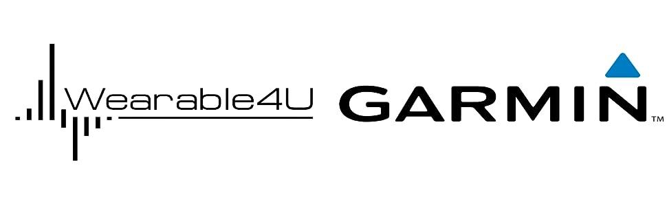 wearable4u garmin forerunner 945