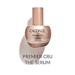 Premier Cru Serum