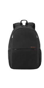 Lightweight small backpack