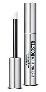 fuller looking lashes med mascara perfect styling tool beautiful look natural finish transform lash