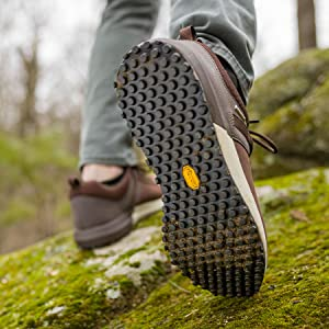 traction, stability, hiking, outdoor, performance