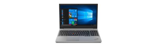 Lenovo ThinkPad Edge E590 Home and Business Laptop